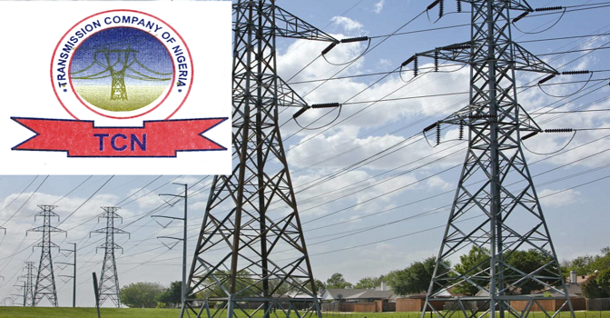 Outages: Nigeria's national electricity grid collapses, says TCN