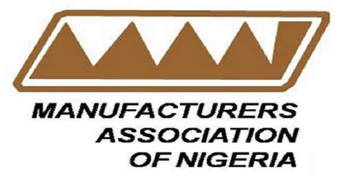 MAN urges CBN to reduce lending rates to real sector for competitiveness