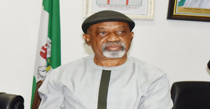 Government releases N40bn for earned allowances of ASUU, others: Minister