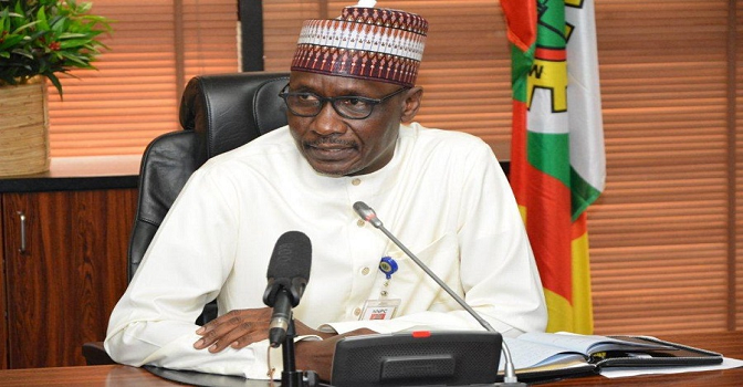 NNPC boosts daily petrol truck-out to 1,661 to address emerging fuel queues