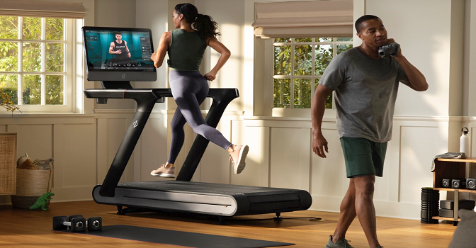 Regulator urges consumers to stop using Tread+ treadmill over cases of death, injuries