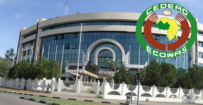 ECOWAS Court restricts Nigeria from imposing sanctions on Twitter, others