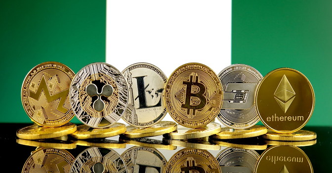 Cryptocurrencies: Reactions as Nigeria's CAC rejects registration application of Blockchain start-up