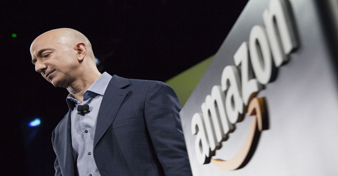 Digital Markets: Congress indicts Amazon for alleged infractions, false testimony